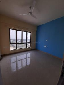 Gallery Cover Image of 1080 Sq.ft 2 BHK Apartment for rent in Siddha Happyville, Reekjoyoni for 16000