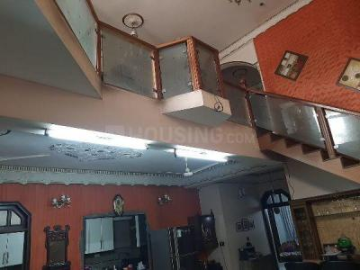Gallery Cover Image of 5600 Sq.ft 8 BHK Independent House for buy in Sector 20 for 41111111
