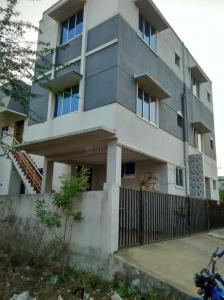 Gallery Cover Image of 1450 Sq.ft 3 BHK Independent Floor for buy in Urapakkam for 4600000