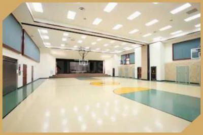 Gallery Cover Image of 425 Sq.ft 1 RK Apartment for buy in Rasayani for 1550000