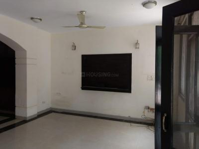 Gallery Cover Image of 2800 Sq.ft 4 BHK Villa for buy in Ansal Florence Marvel, Sector 57 for 27000000