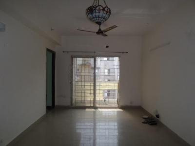 Gallery Cover Image of 1265 Sq.ft 3 BHK Apartment for rent in Paras Tierea, Sector 137 for 13000