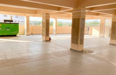Gallery Cover Image of 1300 Sq.ft 2 BHK Apartment for rent in Kukatpally for 20000