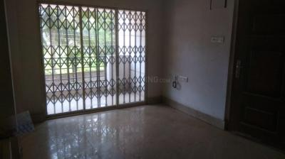 Gallery Cover Image of 1125 Sq.ft 2 BHK Apartment for rent in Narendrapur for 10000