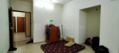 Gallery Cover Image of 595 Sq.ft 1 BHK Apartment for rent in Lodha Casa Rio Gold, Palava Phase 1 Nilje Gaon for 8500