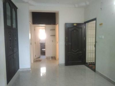 Gallery Cover Image of 922 Sq.ft 2 BHK Apartment for buy in Nanganallur for 6500000
