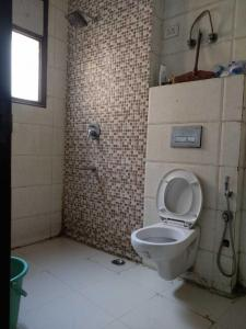 Bathroom Image of PG 4035471 Safdarjung Enclave in Safdarjung Enclave