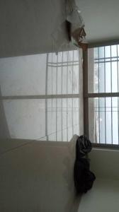 Gallery Cover Image of 1500 Sq.ft 3 BHK Apartment for rent in Kripa Krishh Celestia, Kharghar for 31500