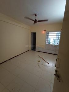Gallery Cover Image of 1692 Sq.ft 3 BHK Apartment for rent in Satellite for 24000
