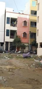 90 Sq.ft Residential Plot for Sale in Nallakunta, Hyderabad
