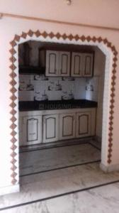 Gallery Cover Image of 900 Sq.ft 3 BHK Independent House for rent in Banjarawala for 10000
