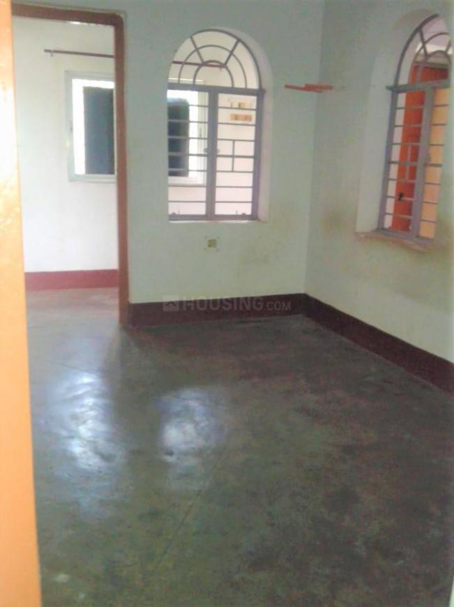 Living Room Image of 750 Sq.ft 2 BHK Independent Floor for buy in Adityapur for 2450000