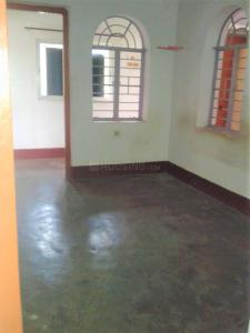 Gallery Cover Image of 750 Sq.ft 2 BHK Independent Floor for buy in Adityapur for 2450000