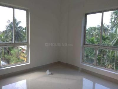 Gallery Cover Image of 1016 Sq.ft 3 BHK Apartment for buy in Rajpur for 3300000