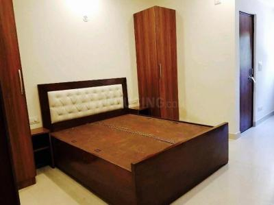 Gallery Cover Image of 250 Sq.ft 1 RK Apartment for buy in Sector 49 for 2100000