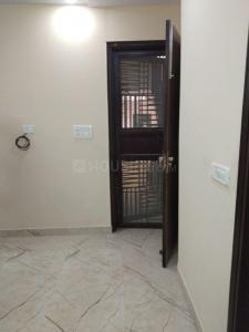 Gallery Cover Image of 500 Sq.ft 1 BHK Independent Floor for rent in Tilak Nagar for 9000