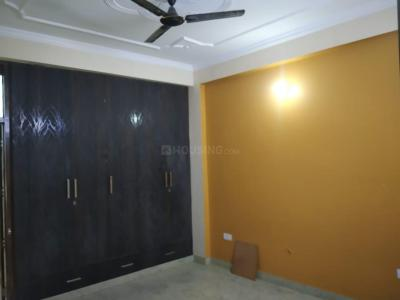 Gallery Cover Image of 1000 Sq.ft 2 BHK Independent Floor for rent in Sector 16 for 15500