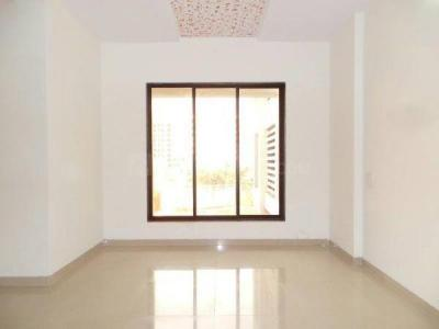 Gallery Cover Image of 995 Sq.ft 2 BHK Apartment for buy in Mira Road East for 7942144
