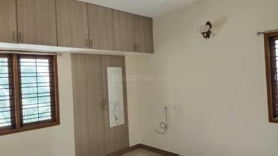 Gallery Cover Image of 1350 Sq.ft 2 BHK Apartment for rent in Madipakkam for 20000