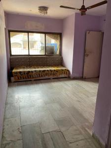 Gallery Cover Image of 650 Sq.ft 1 BHK Apartment for rent in Shree Vandana, Mira Road East for 15000