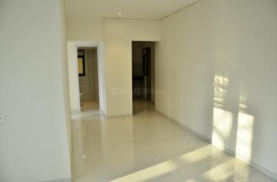 Gallery Cover Image of 500 Sq.ft 1 BHK Apartment for buy in Dombivli East for 3200000