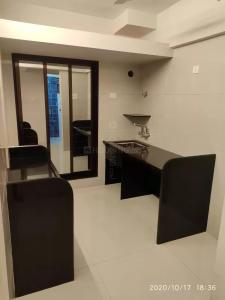 Gallery Cover Image of 710 Sq.ft 1 BHK Apartment for buy in Unique Estate, Mira Road East for 6500000