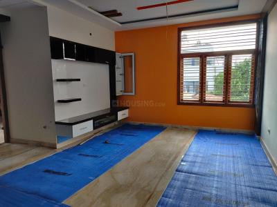 Gallery Cover Image of 1200 Sq.ft 3 BHK Independent Floor for buy in Banashankari for 10000000
