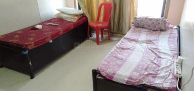 Bedroom Image of Dipesh Property in Andheri East