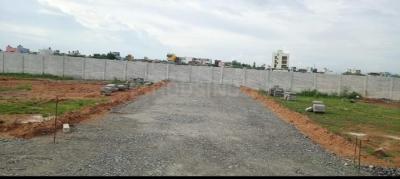 1244 Sq.ft Residential Plot for Sale in Tambaram, Chennai