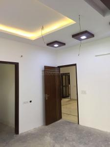 Gallery Cover Image of 2250 Sq.ft 3 BHK Independent Floor for buy in Sector 28 for 9800000