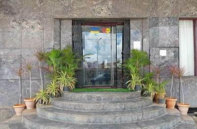 Gallery Cover Image of 200 Sq.ft 1 RK Apartment for rent in Sheshadripuram for 18000