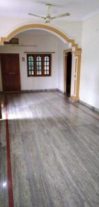 Gallery Cover Image of 1400 Sq.ft 2 BHK Independent Floor for rent in Serilingampally for 14000