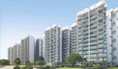 Gallery Cover Image of 1456 Sq.ft 3 BHK Apartment for buy in Sai Proviso Leisure Town, Hadapsar for 8300000
