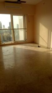 Gallery Cover Image of 800 Sq.ft 2 BHK Apartment for rent in Dadar West for 70000