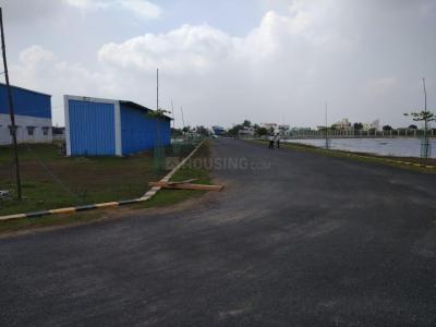 1298 Sq.ft Residential Plot for Sale in Varadharajapuram, Chennai