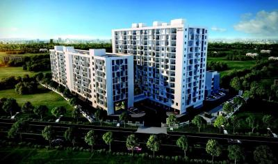 Gallery Cover Image of 1530 Sq.ft 3 BHK Apartment for buy in Iyyappanthangal for 9500000