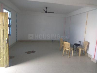 Gallery Cover Image of 2300 Sq.ft 2 BHK Independent Floor for rent in Sector 22 Rohini for 12000