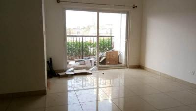 Gallery Cover Image of 1500 Sq.ft 3 BHK Apartment for rent in Electronic City for 28000