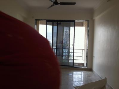 Gallery Cover Image of 1156 Sq.ft 2 BHK Apartment for buy in Kharghar for 11500000
