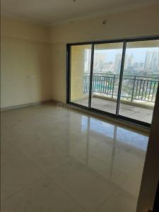 Gallery Cover Image of 900 Sq.ft 2 BHK Apartment for rent in Amann Marina, Worli for 65000