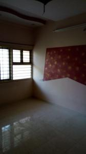 Gallery Cover Image of 1332 Sq.ft 2 BHK Apartment for buy in Devnandan Infinity , Motera for 4700000