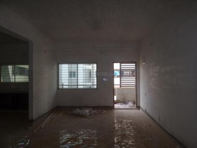 Gallery Cover Image of 1305 Sq.ft 2 BHK Apartment for buy in Electronic City for 4000000