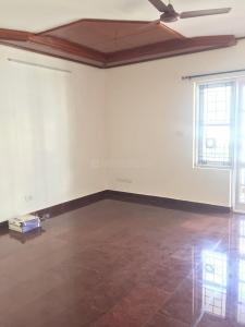 Gallery Cover Image of 721 Sq.ft 1 BHK Apartment for rent in Nungambakkam for 13000