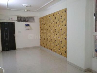 Gallery Cover Image of 750 Sq.ft 2 BHK Apartment for buy in Agrawal Sagar Landmark, Nishatpura for 2750000