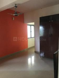 Gallery Cover Image of 1663 Sq.ft 3 BHK Apartment for rent in GRA Vandalur Park Residency, Urapakkam for 19900