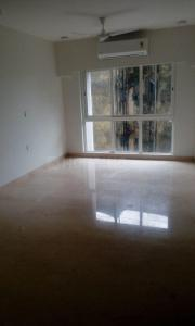 Gallery Cover Image of 700 Sq.ft 2 BHK Apartment for buy in Kurla East for 11500000