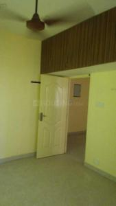 Gallery Cover Image of 650 Sq.ft 1 BHK Independent House for rent in Sholinganallur for 9000