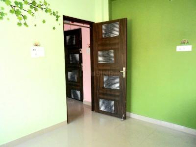 Gallery Cover Image of 700 Sq.ft 2 BHK Apartment for buy in Kasba for 3600000