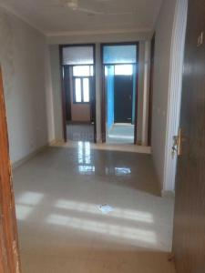 Gallery Cover Image of 900 Sq.ft 2 BHK Independent Floor for rent in sector 73 for 9000