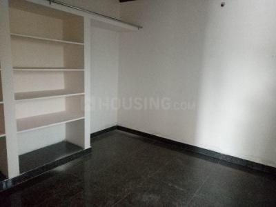 Gallery Cover Image of 1200 Sq.ft 2 BHK Independent Floor for rent in HMT Colony for 16000